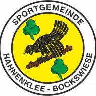www.sportgemeinde-hahnenklee.de